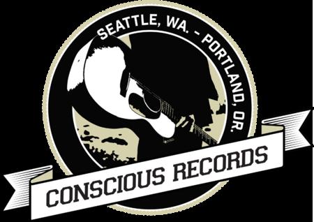 Conscious Records